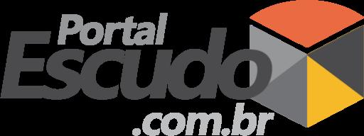 Portal Escudo