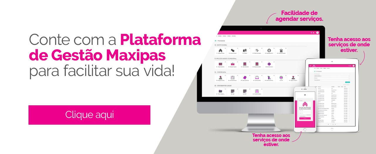 banner_plataforma