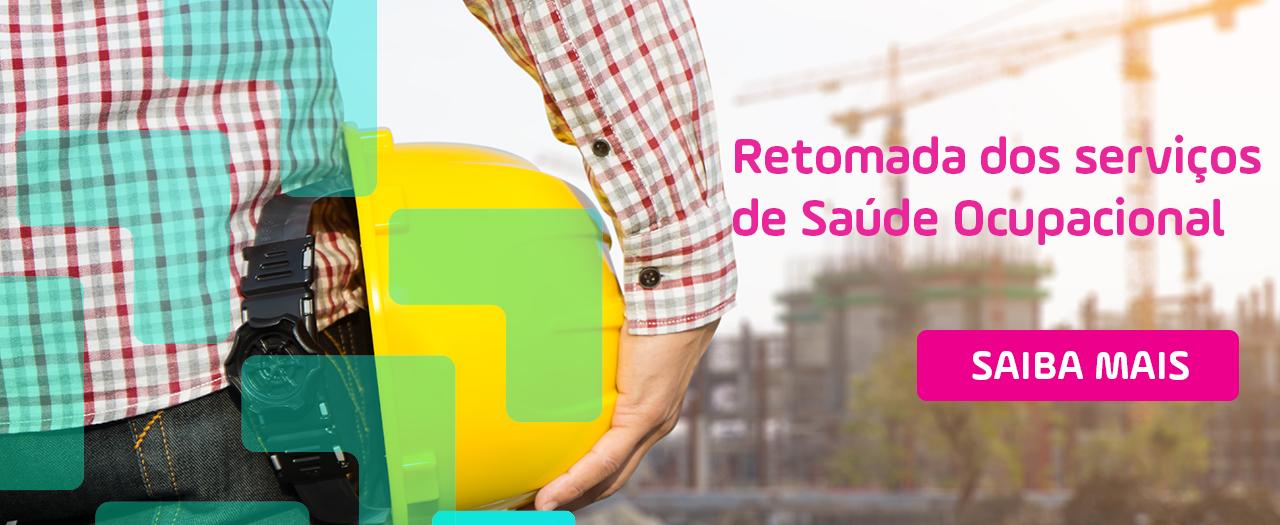 Banner_retomada