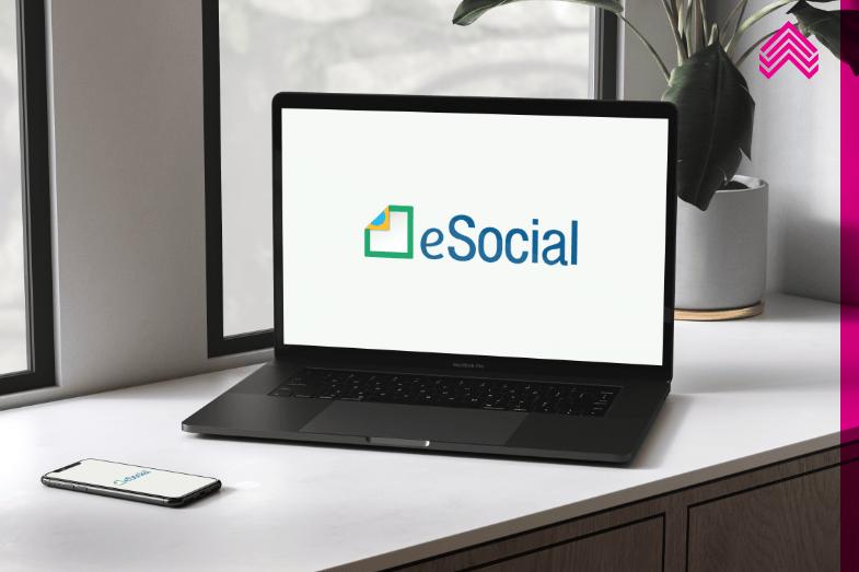leiaute eSocial