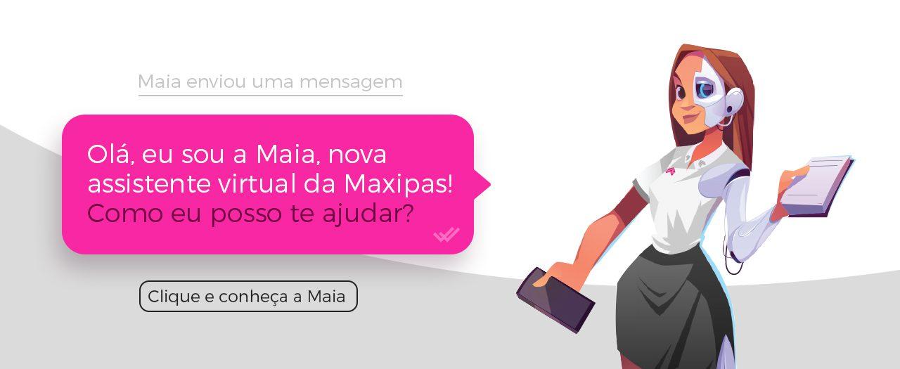 BANNER-MAXIPAS-MAIA (2)