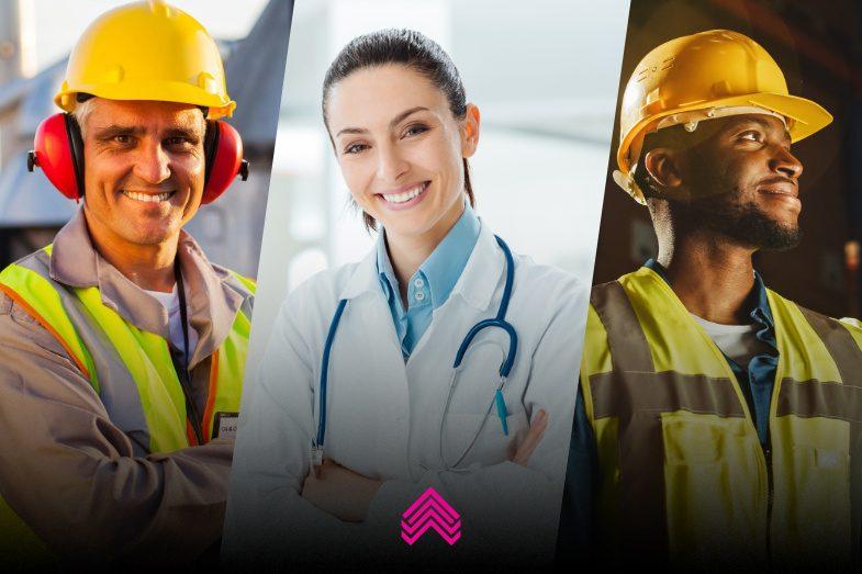 Acompanhe o artigo para saber mais sobre a Rede de franquias da Maxipas, conhecer as diferentes modalidades e conferir as vantagens exclusivas para o seu negócio.