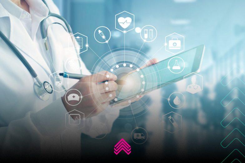 Conheça o PIOM, plataforma exclusiva da Maxipas para gestão de SST e confira as funcionalidades desta ferramenta.