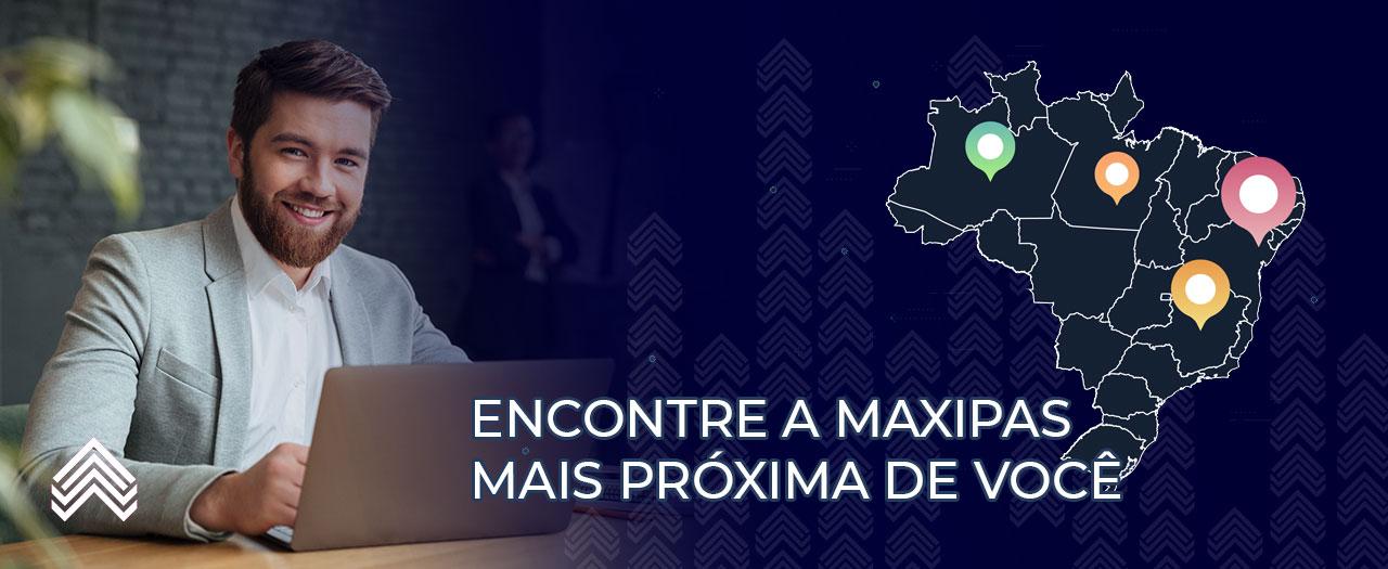 banner-maxipas-unidades-alta